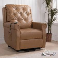 electric recliners foter