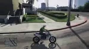 fastest motocross bike gta online chrome sanchez how to get rare modded dirt bike