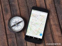Launch Maps Google Maps Beta Adds News Features Including Android O U0027s Picture