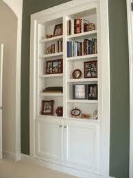 Diy Bookcase Door Best 25 Hidden Door Bookcase Ideas On Pinterest Bookcase Door
