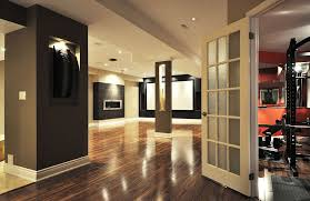 home design basement ideas save time with basement design software online denver basement ideas