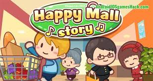 happy mall story hack unlimited coins and diamonds hacksorcheats com