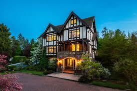 city view homes for sale in spokane real estate in spokane