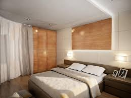bedroom cool beige bedroom ideas gorgeous beige bedrooms white full size of bedroom cool beige bedroom ideas simple ideas in decorating bedrooms for adults