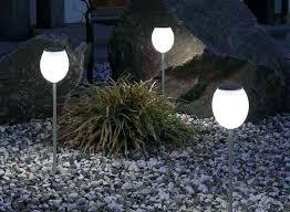 how to install garden lights garden lights landscape amaryllis for gardening
