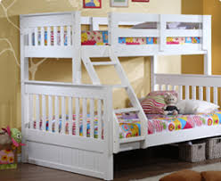 Universal Bunk Beds Bed Design Amazing Bunk Beds Monte Universal