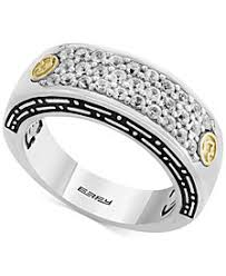 urban lion ring holder images Rings men 39 s jewelry accessories macy 39 s tif