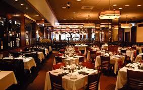 Map Room Chicago Sullivan U0027s Steakhouse Chicago Il