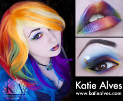 rainbow dash by katiealves deviantart com on deviantart beauty