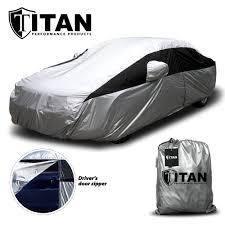 nissan altima 2015 car cover amazon com full car covers exterior accessories automotive
