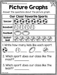 bar graphing 1st grade activities pinterest bar graphs 2nd