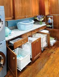 Laundry Room Storage Units Cabinetry Storage Units