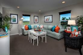 new homes for sale in murrieta ca hawthorne at mahogany hills