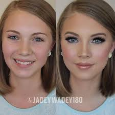 airbrush makeup for wedding best 25 engagement photo makeup ideas on engagement