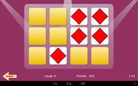 memory games for adults android apps on google play