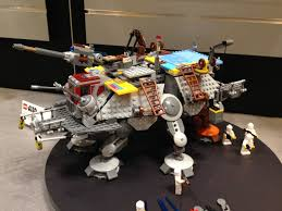 star wars invades toy fair 2016 starwars com