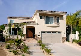 Custom Homes Designs San Diego Custom Home Design Services Murray Lampert