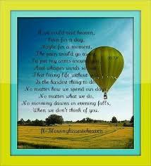 send balloons the 25 best send balloons ideas on valentines