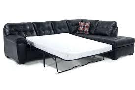 Sofa Sleeper Queen Size Sectional Queen Size Sleeper Sectional Sofa Simmons Soho Queen