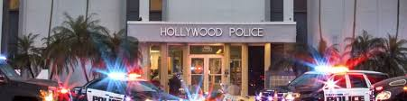 hollywood police department hollywood fl official website