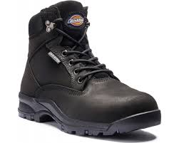 womens safety boots uk dickies womens corbett safety boot sizes 3 8 fc9523 dickies