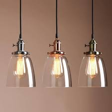 retro chandeliers best kitchen pendant lights modern light pendants chrome for retro