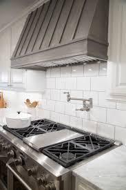 do it yourself kitchen backsplash kitchen backsplash diy kitchen backsplash ideas kitchen range