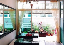 Home Design Companies In Singapore Top Interior Design Renovation Pte Ltd The Best Interior Design