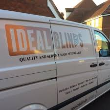 ideal blinds hull home facebook