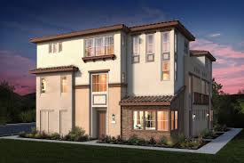 new homes for sale in daly city ca the vista at wellington