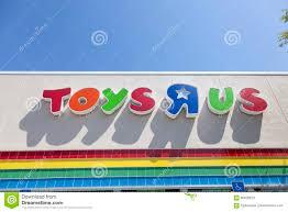 toys r us logo editorial stock photo image 90620813