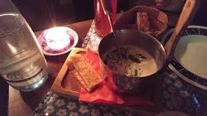 salp黎re en cuisine 你問我答 聖誕村 極光14天之旅 lihkg 討論區