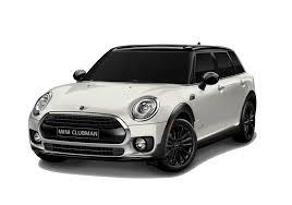 subaru exiga 2016 subaru levorg 2016 review carsguide