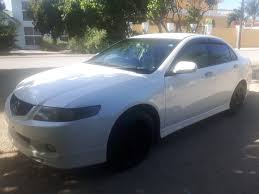 used 2004 honda accord 24s aba cl9 for sale bf648224 be forward