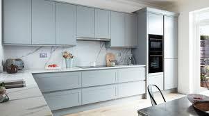 Designer Fitted Kitchens Bespoke Fitted Kitchens Wigan Warrington Preston Liverpool