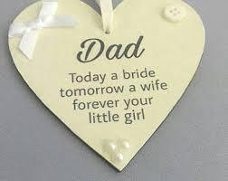 wedding keepsake quotes wedding gift etsy