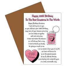 100th birthday card alanarasbach com