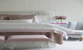 gray and pink bedroom decor light pink glitter wallpaper light