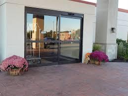 Comfort Inn Civic Center Augusta Me Best Western Plus Augusta Civic Center Inn 2017 Room Prices