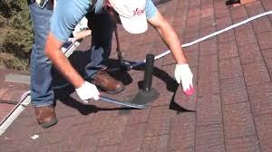 finding a leak in a roof elegant water leak in my roof best roof