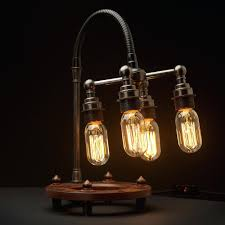 Multiple Lamp Shade Chandelier by Table Lamp Table Lamp Parts India Copper Lamps Target For