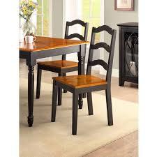 Lane Furniture Dining Room Lane Furniture Dining Room Picked - Lane furniture dining room