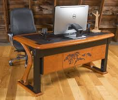 27 best artistic computer desks images on pinterest computer