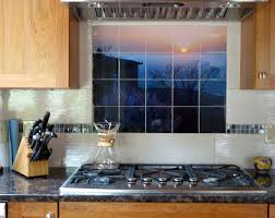 Italian Kitchen Backsplash Kitchen Backsplash Archives Images In Tile Usa