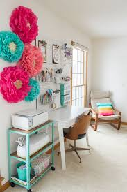 Design A Craft Room - top most craft room design ideas creative rooms creative home