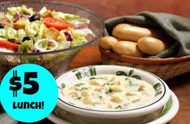 olive garden olive garden soup salad and breadsticks dinner best idea garden