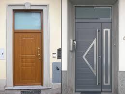 porte blindate da esterno porte blindate serramenti arcella jesolo lido venezia con