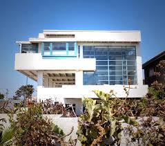 lovell beach house lovell beach house schindler