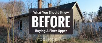 Fixer Upper Facebook 28 Fixer Upper Facebook What Every Diyer Needs To Know