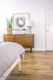 Mid Century Bedroom by Latest Bed Designs Tags Midcentury Modern Bedroom Modern Wood